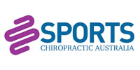 Sports Chiro Logo