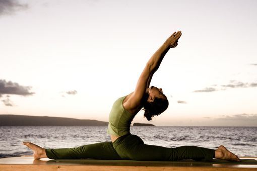 Does Chiropractic Care Improve Flexibility?